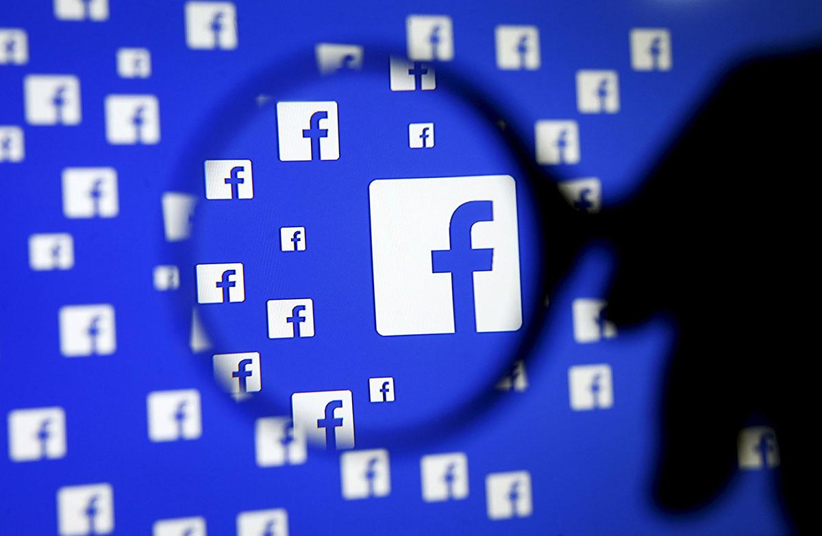 ikonka facebooka
