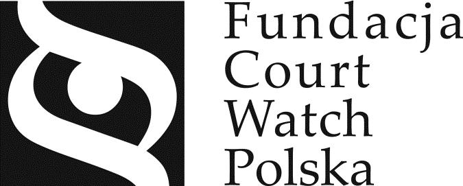 Zdjęcie przedstawia Logo Fundacji