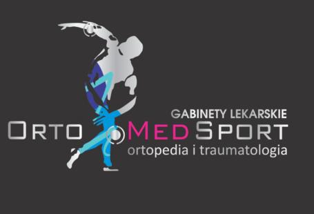ikona orto med sportu
