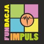 logo fundacji impuls