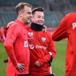 http://kolociebie.com/wp-content/uploads/2018/03/Kamil-Grosicki-i-Jakub-Kożuch