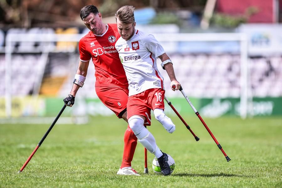 Reprezentacja Polski Amp Futbol fot. Paula Duda (1) (1)