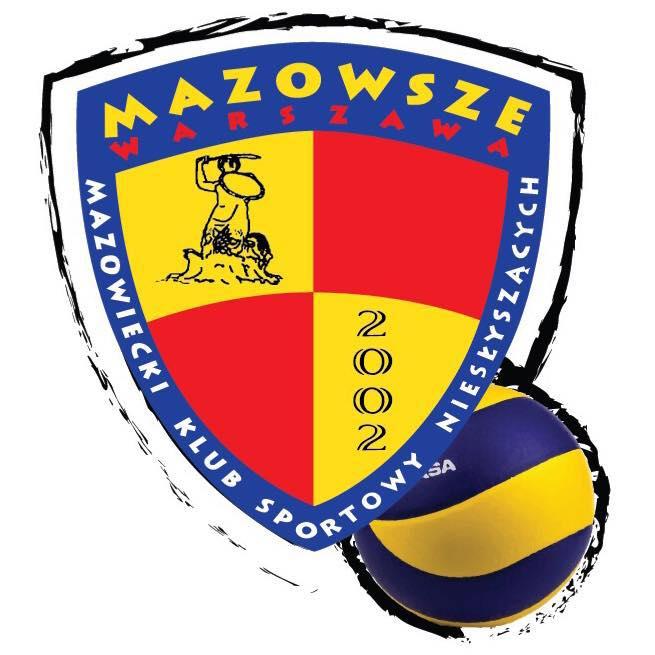 Logo MKSN Mazowsze